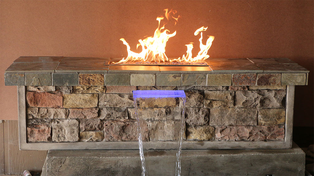 contemporary_bench_fire-1