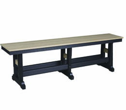 garden-classic-66%22-bench-dining-height-thumb